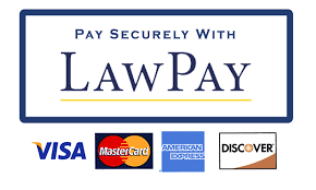 law-pay-290x174